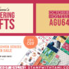 SPECIALS: Tami's Ordering Gift Tutorials for October 16-31 – Hostess Code AGU64279