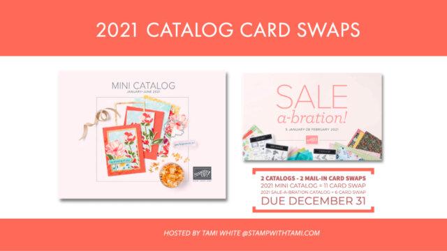 Card Swap