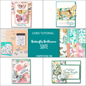 Free Tutorial Gift & Specials