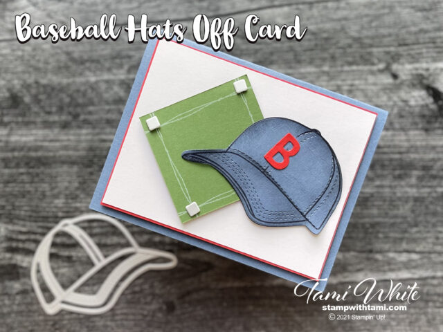 Hat Cards
