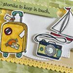 Card Tutorial
