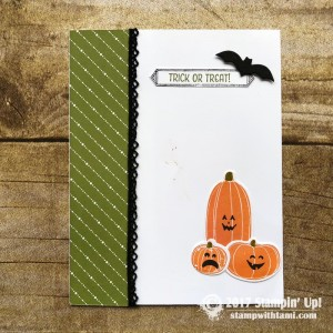 Pick a Pumpkin Bundle